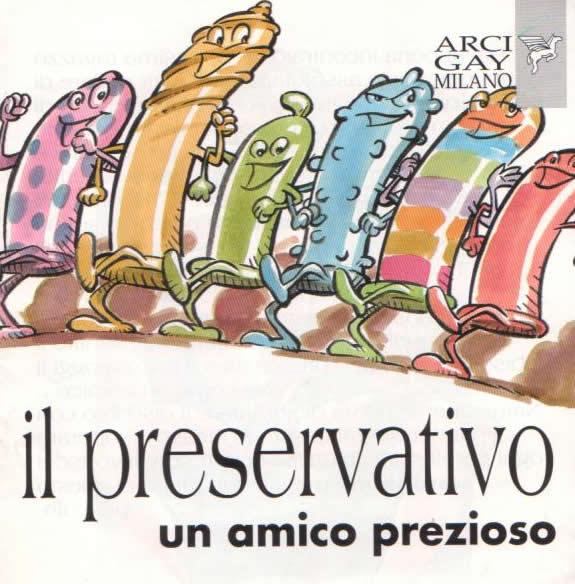 299-1-preservativo