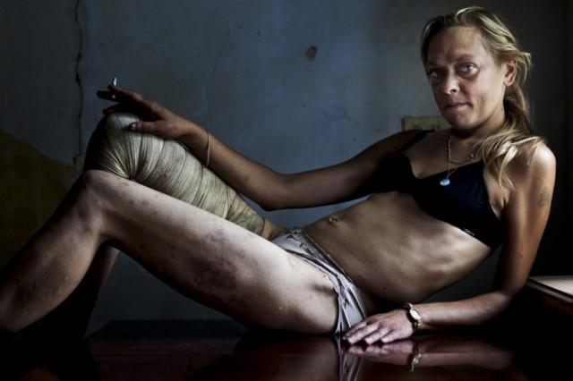 Brent-Stirton-prostituta-ucraina--1024x682