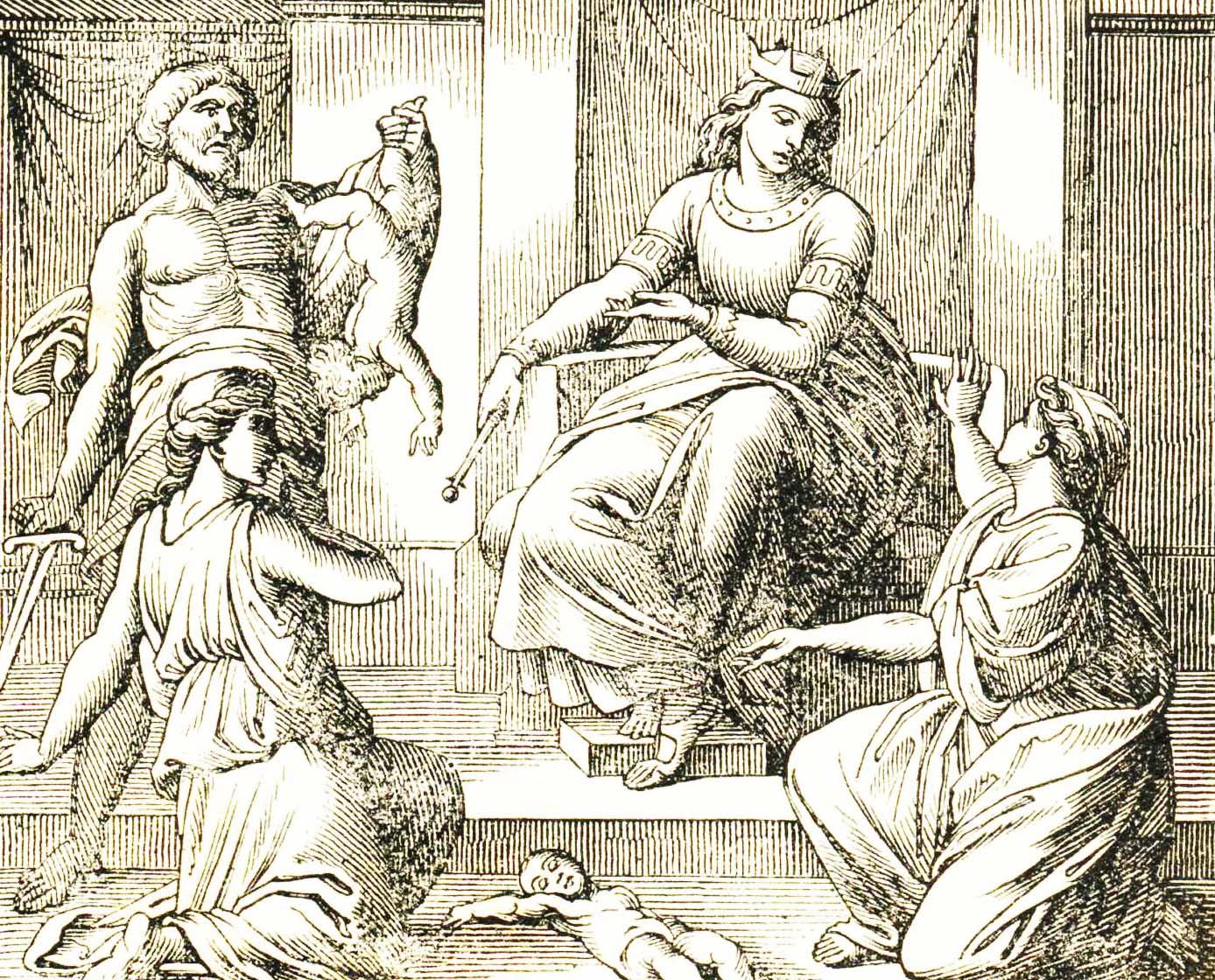 Trattamento del gomito di psoriasi
