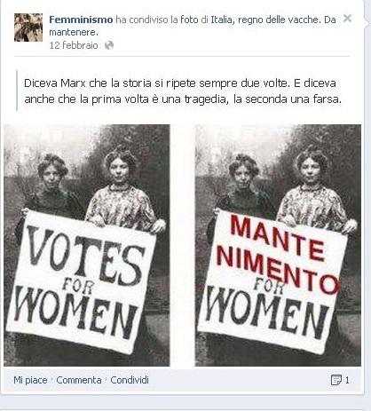 femminismofake1