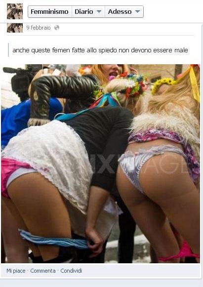 femminismofake2