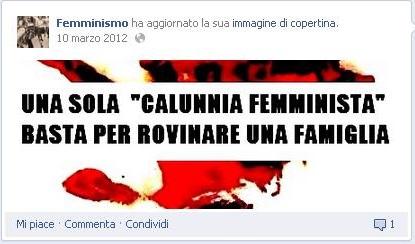 femminismofake6