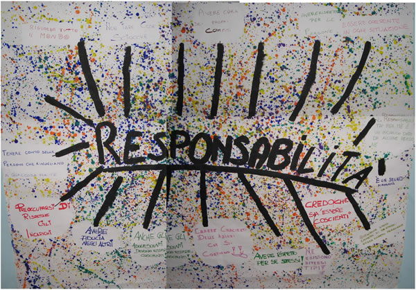Responsabilità1