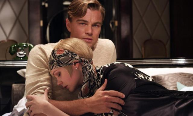 una-scena-di-il-grande-gatsby