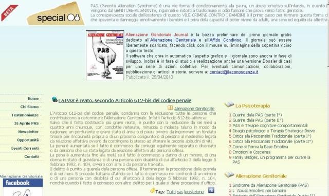 la conoscenza_612cp