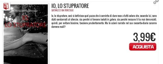 lo_stupratore1