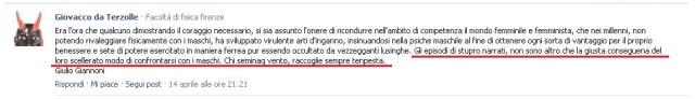 lo_stupratore2