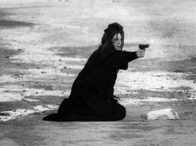 Monica-Vitti-La-ragazza-con-la-pistola_o_gdo