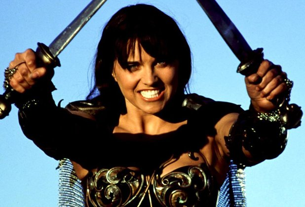 ustv-xena-warrior-princess