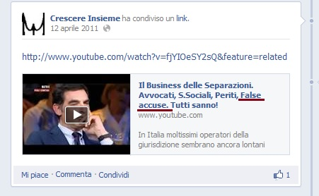 false_accuse4
