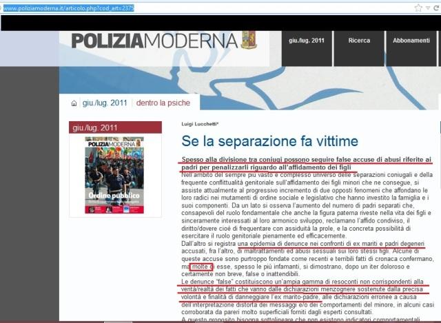 polizia_moderna