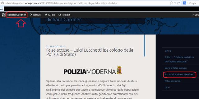 polizia_moderna_gardner