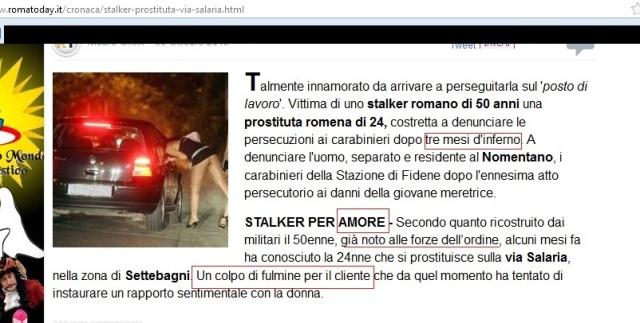 stalker_prostituta