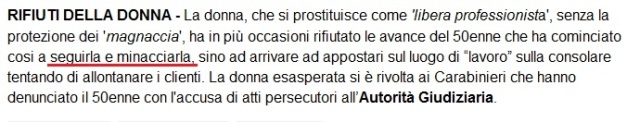 stalker_prostituta2