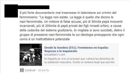 contro_il_femminismo