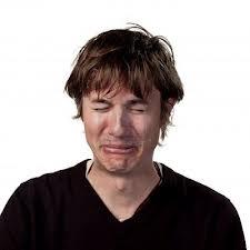 lacrime_uomo