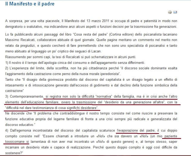 manifesto_padre