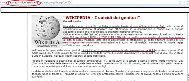 suicidi_papà