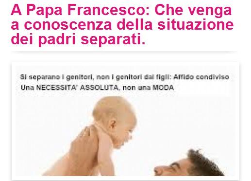 petizione_papà_separati