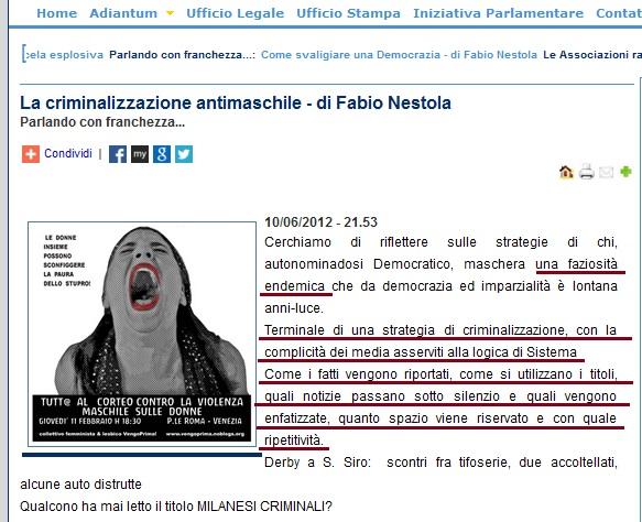 criminalizzazione_maschio