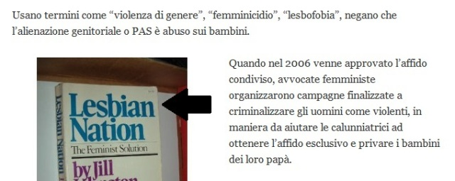 lesbiche_papàseparati2
