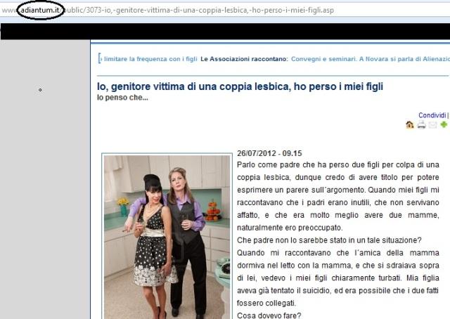 lesbiche_papàseparati3