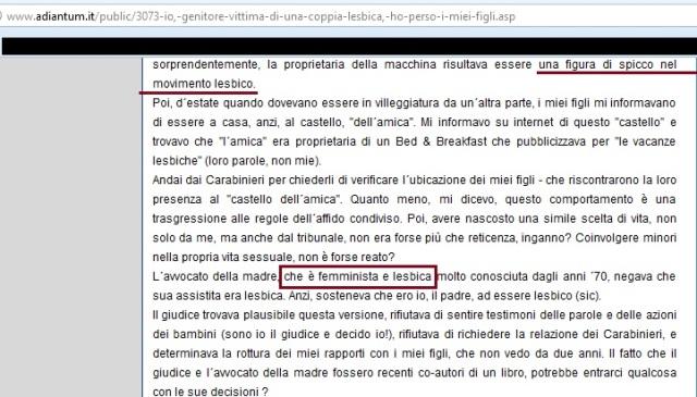 lesbiche_papàseparati4
