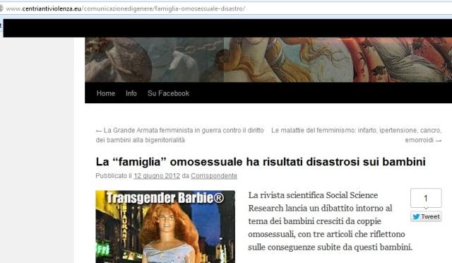 lesbiche_papàseparati5