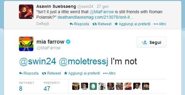 mia_farrow