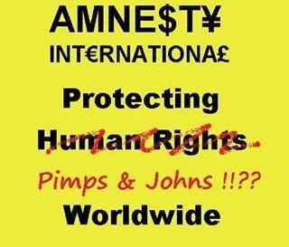 pimp_amnesty