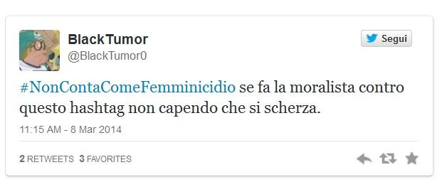 ironia_tweet