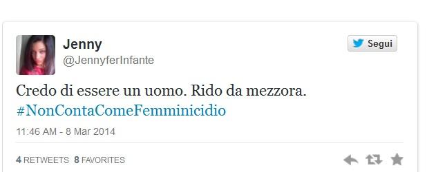 ironia_tweet2