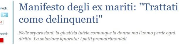 manifesto_separati1