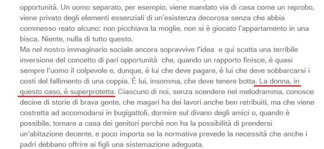manifesto_separati2