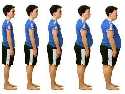 obesity_day
