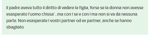 commento_pescara11