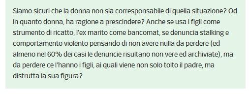 commento_pescara7
