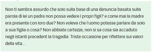 commento_pescara8