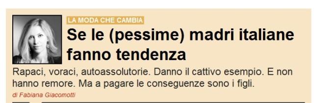 le_pessime_madri