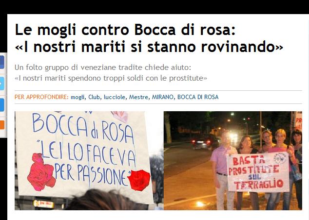 bocca_di_rosa