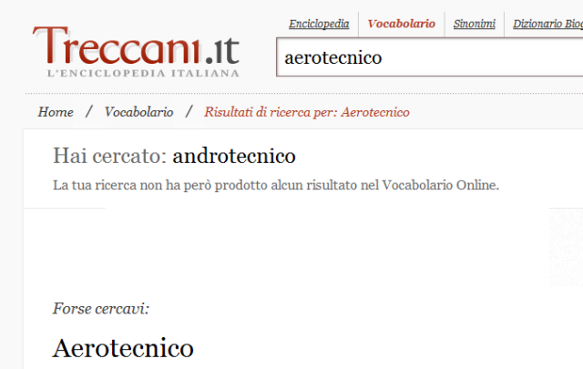 androtecnico