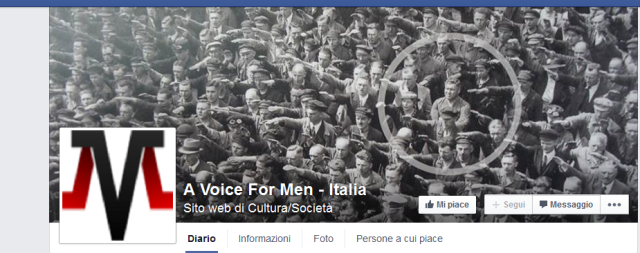 a_voice_for_men