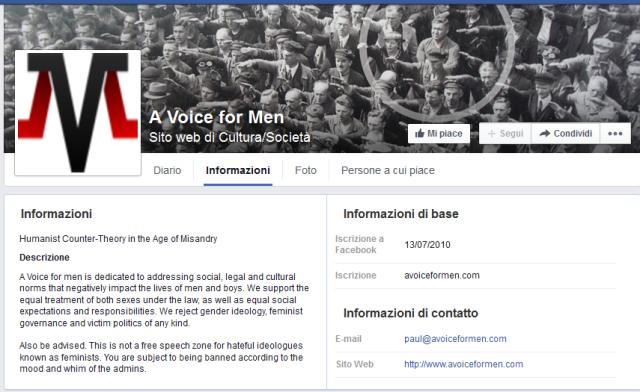 a_voice_for_men_USA