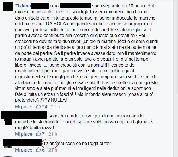 donne_bastarde2
