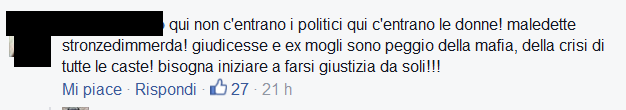 donne_bastarde7