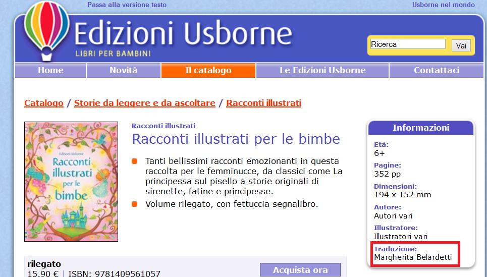 film porno gratis solo italiani film puttane