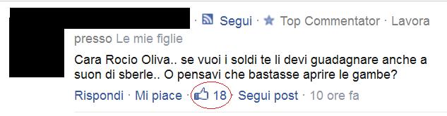 rocio_oliva