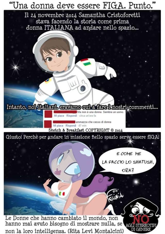 felinia_donne_scienza