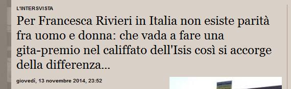 francesca_rivieri