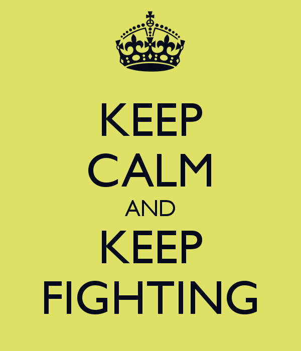 keep-calm-and-keep-fighting-15